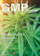 GMP Journal - Ausgabe 54, Januar/Februar 2020