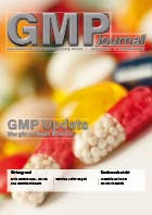 GMP Journal - Ausgabe 43, April/Mai 2017